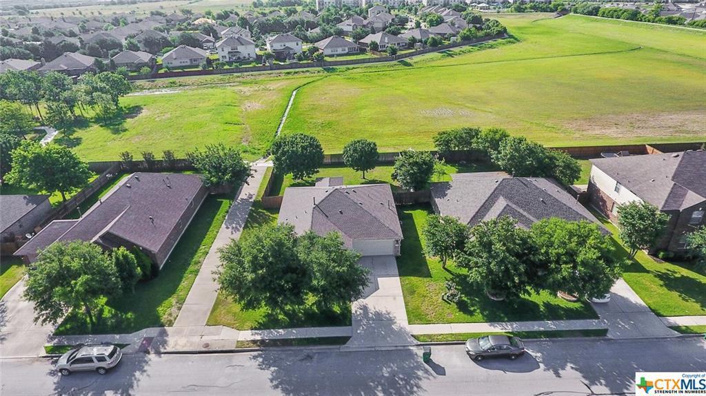 Sold Property   1100 Portchester Castle Path Pflugerville, TX 78660 0