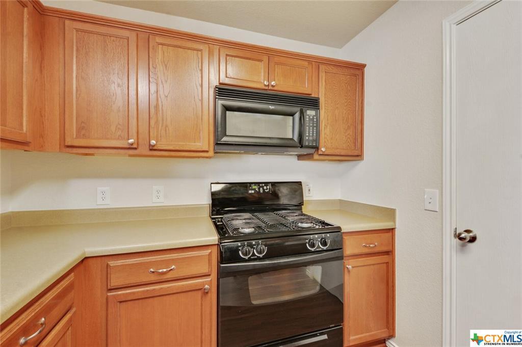 Sold Property   1100 Portchester Castle Path Pflugerville, TX 78660 10