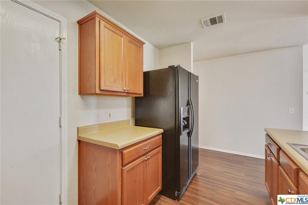 Sold Property   1100 Portchester Castle Path Pflugerville, TX 78660 12