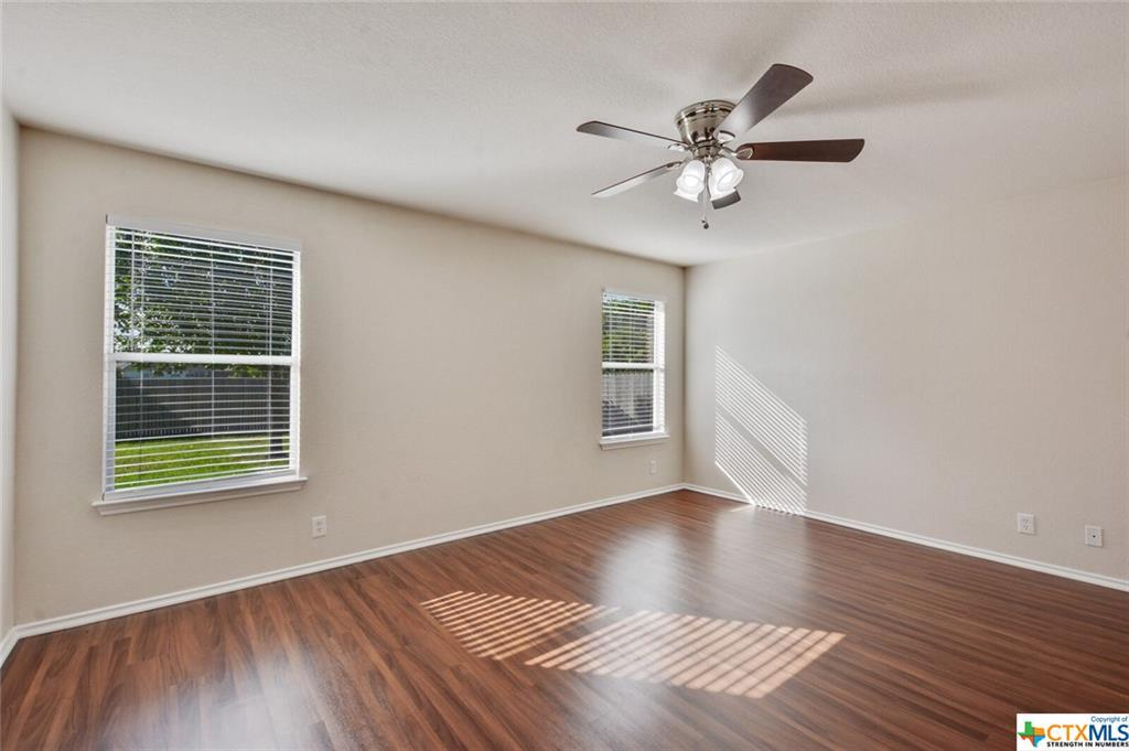 Sold Property   1100 Portchester Castle Path Pflugerville, TX 78660 13