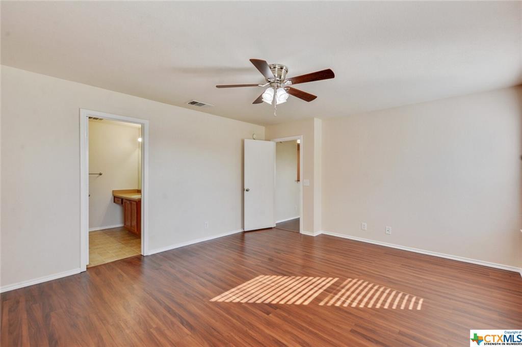 Sold Property   1100 Portchester Castle Path Pflugerville, TX 78660 14