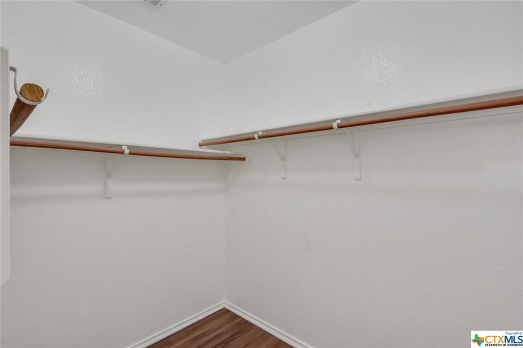 Sold Property   1100 Portchester Castle Path Pflugerville, TX 78660 16