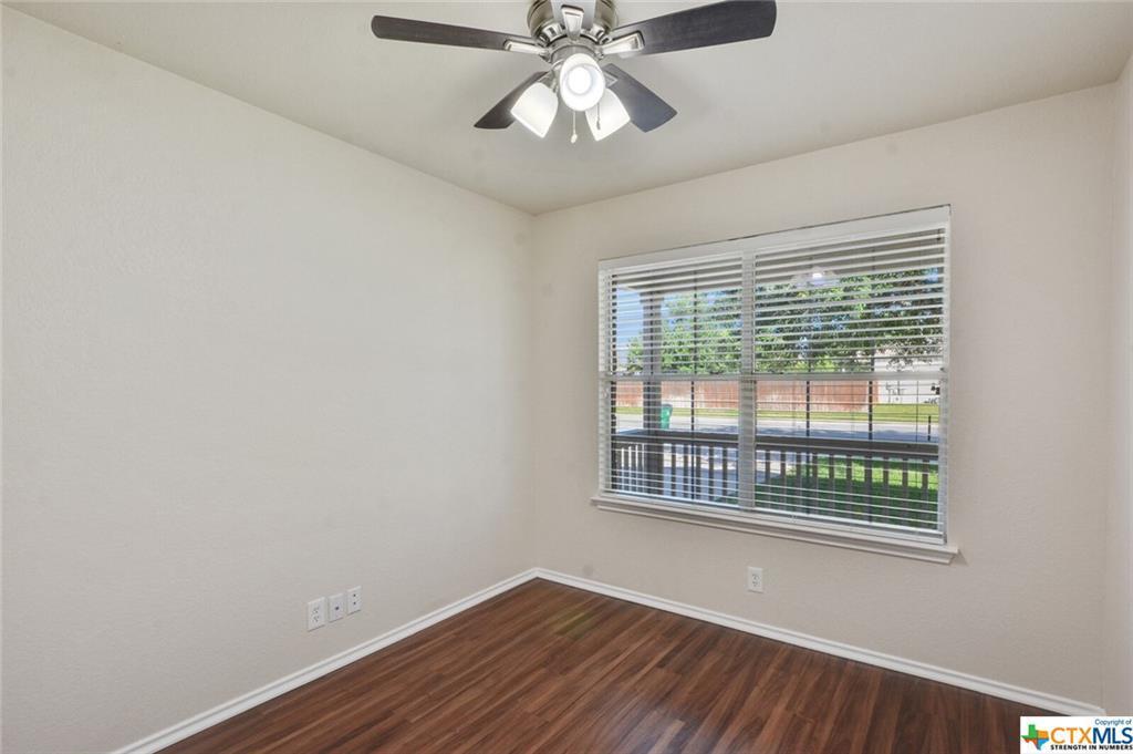 Sold Property   1100 Portchester Castle Path Pflugerville, TX 78660 18