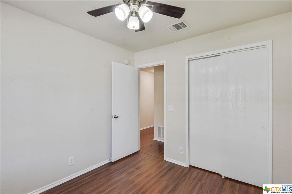 Sold Property   1100 Portchester Castle Path Pflugerville, TX 78660 19