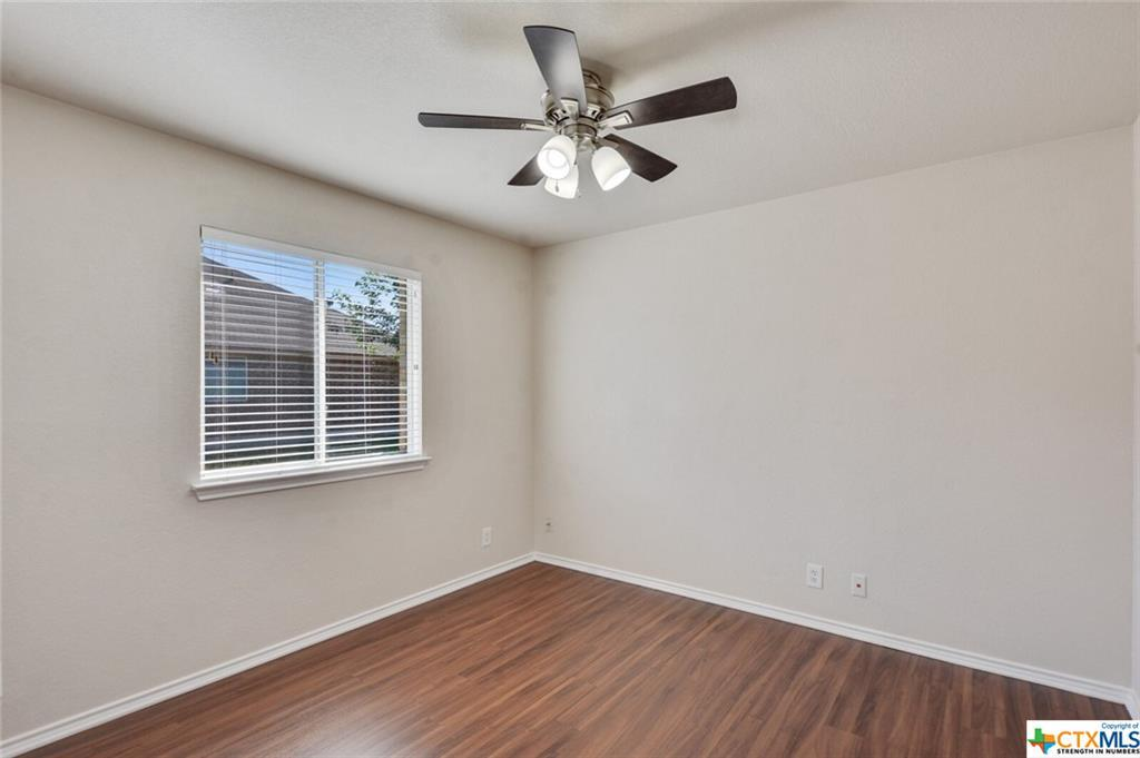 Sold Property   1100 Portchester Castle Path Pflugerville, TX 78660 20