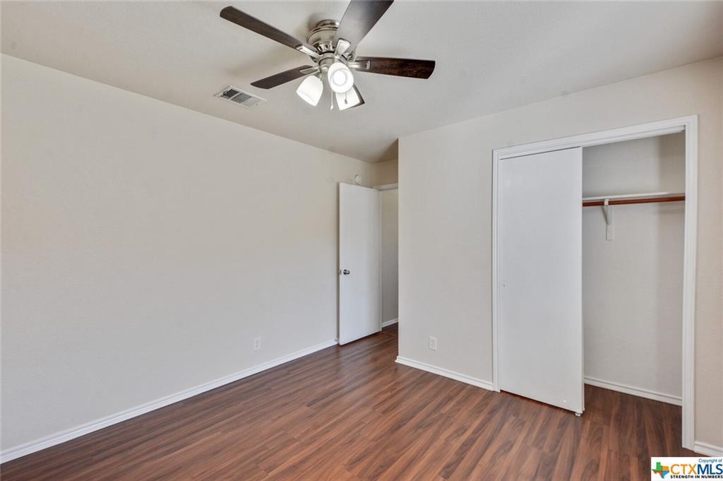 Sold Property   1100 Portchester Castle Path Pflugerville, TX 78660 21