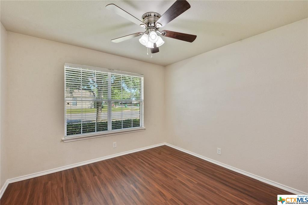 Sold Property   1100 Portchester Castle Path Pflugerville, TX 78660 23