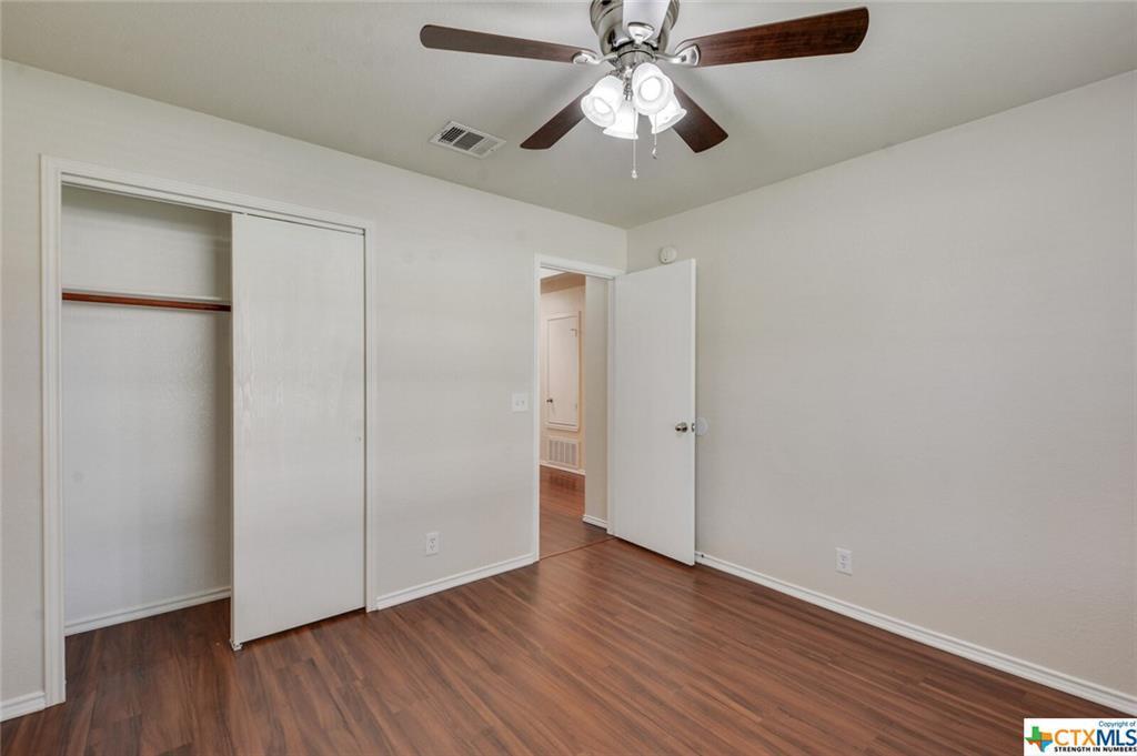 Sold Property   1100 Portchester Castle Path Pflugerville, TX 78660 24