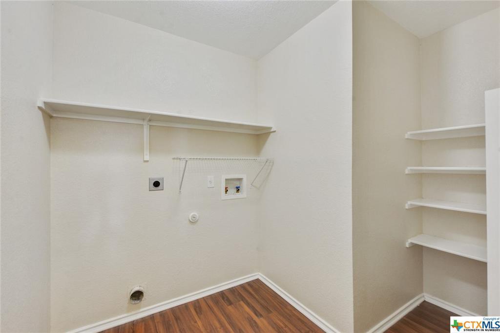 Sold Property   1100 Portchester Castle Path Pflugerville, TX 78660 25