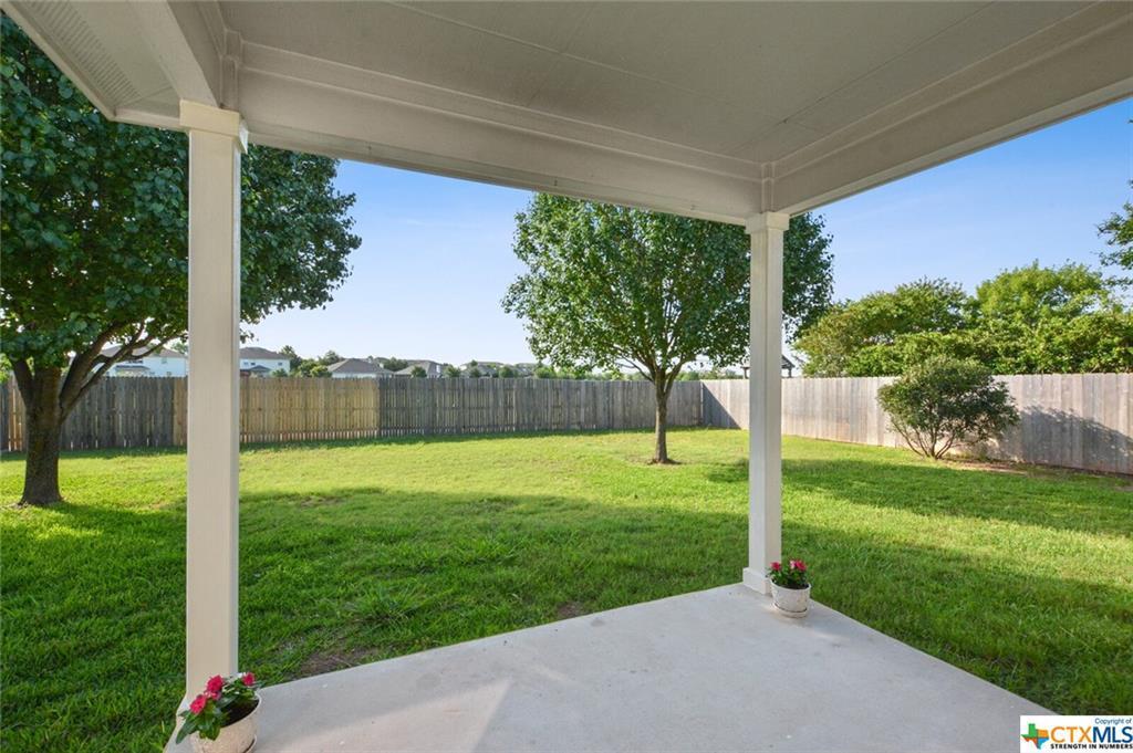 Sold Property   1100 Portchester Castle Path Pflugerville, TX 78660 26