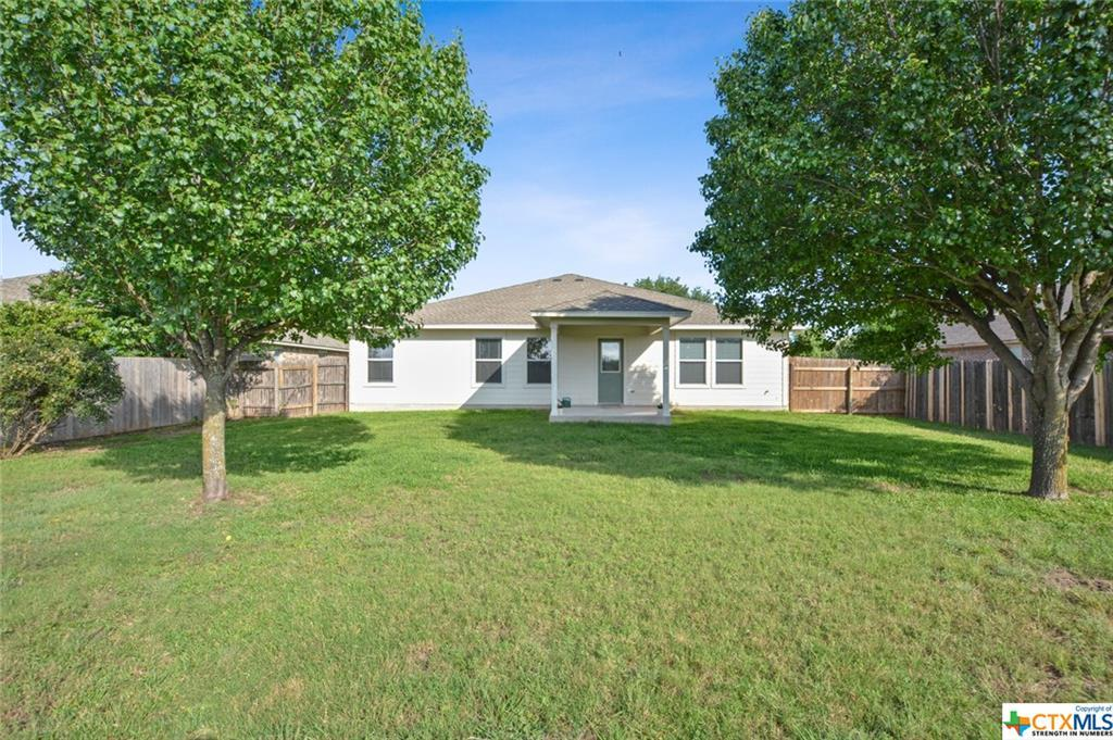 Sold Property   1100 Portchester Castle Path Pflugerville, TX 78660 27