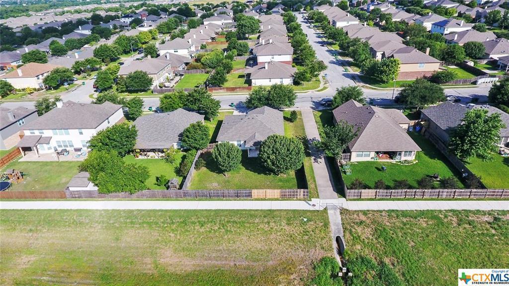 Sold Property   1100 Portchester Castle Path Pflugerville, TX 78660 28