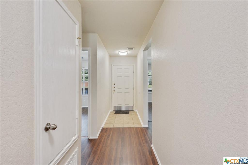 Sold Property   1100 Portchester Castle Path Pflugerville, TX 78660 3