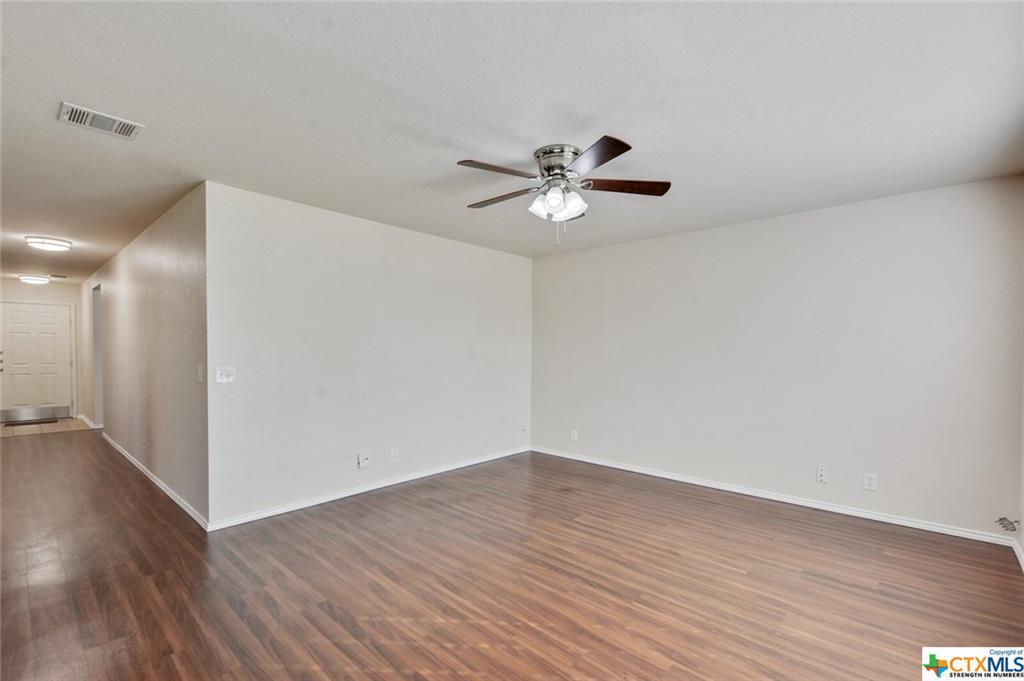 Sold Property   1100 Portchester Castle Path Pflugerville, TX 78660 4