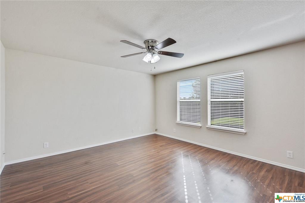 Sold Property   1100 Portchester Castle Path Pflugerville, TX 78660 5