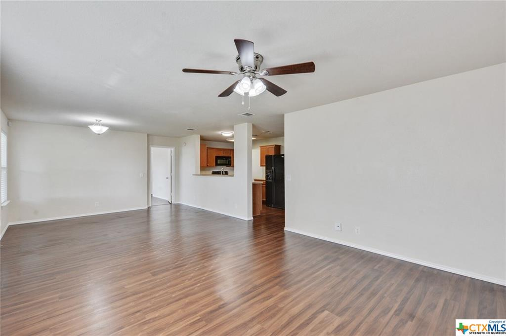 Sold Property   1100 Portchester Castle Path Pflugerville, TX 78660 6
