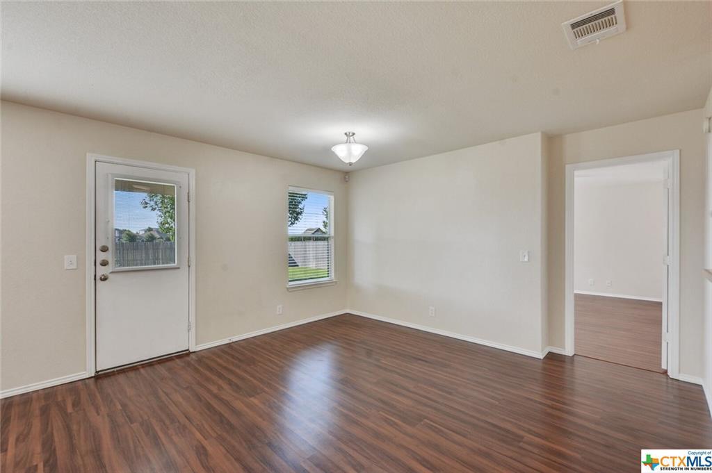 Sold Property   1100 Portchester Castle Path Pflugerville, TX 78660 7