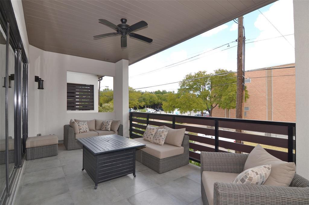 Active | 3811 Throckmorton  Street Dallas, TX 75219 20