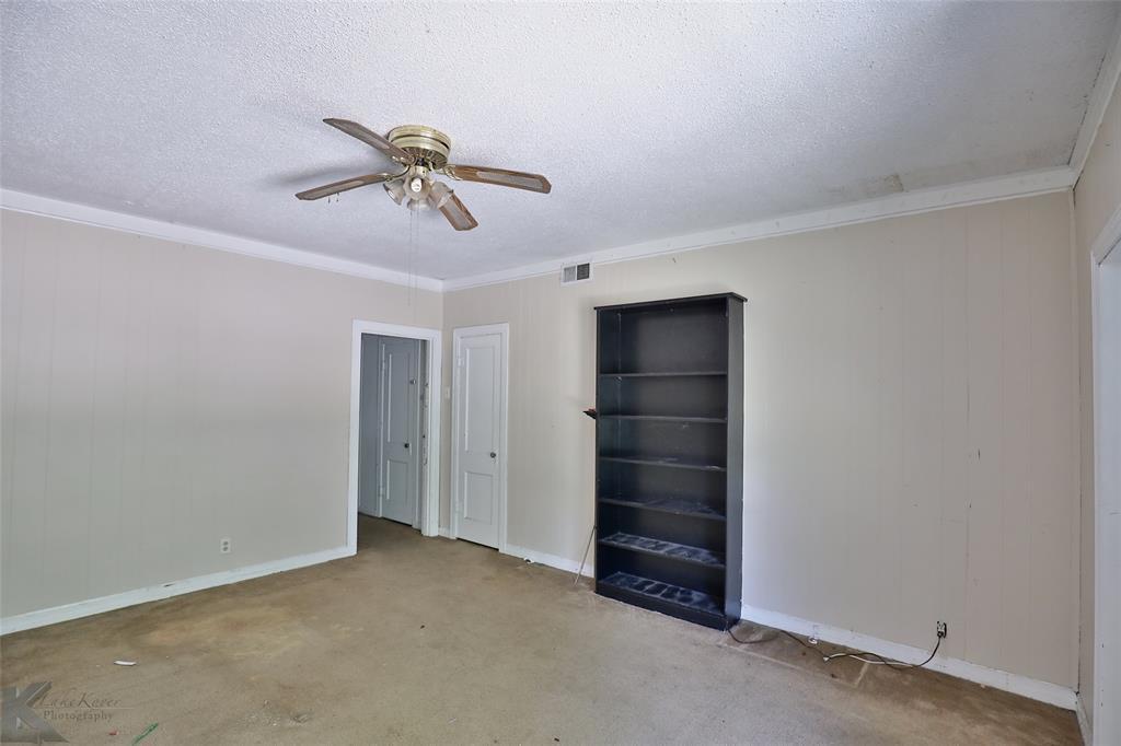 Active   672 E North 15th  Street Abilene, TX 79601 12