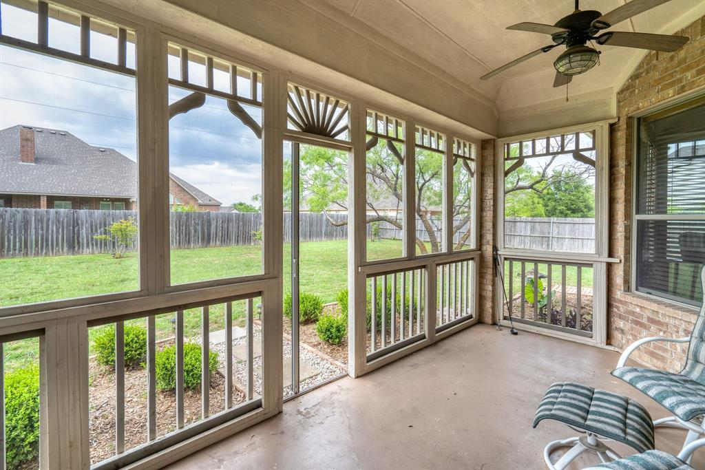 Sold Property | 2304 Portsmouth  Court Crowley, TX 76036 27