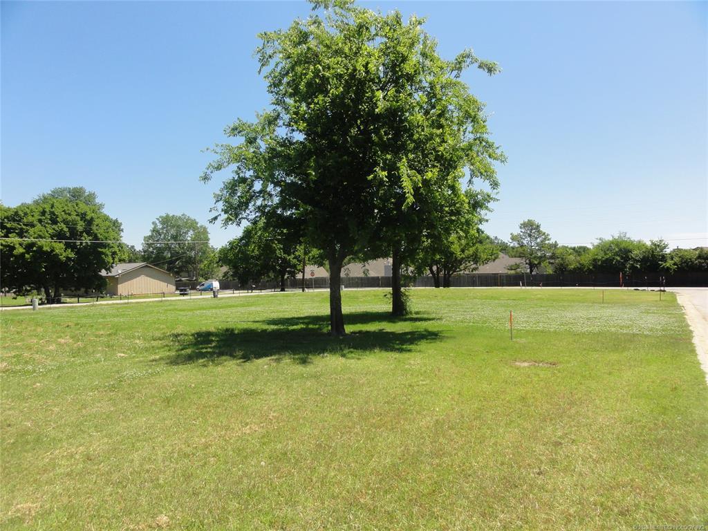 Active | 1713 W Pine Place Tulsa, OK 74127 6