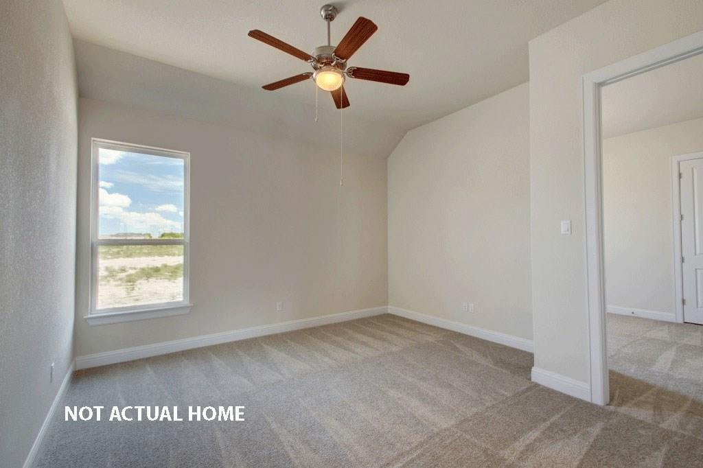 Active | 8506 Bar-K Ranch  Road Lago Vista, TX 78645 14