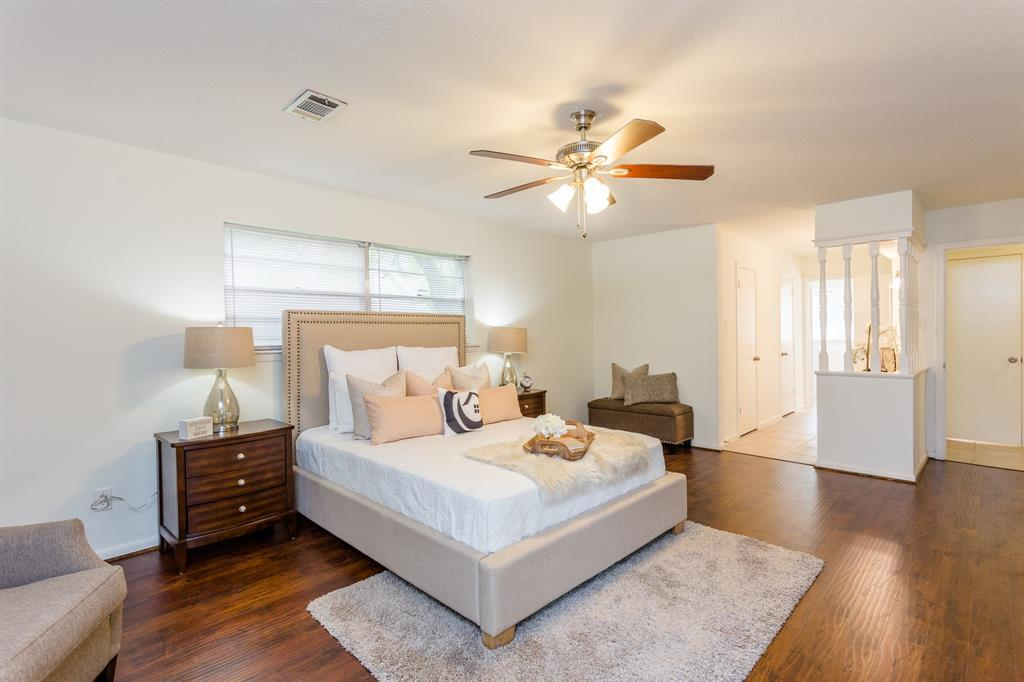Active | 8114 Glenloch Drive Houston, Texas 77061 23