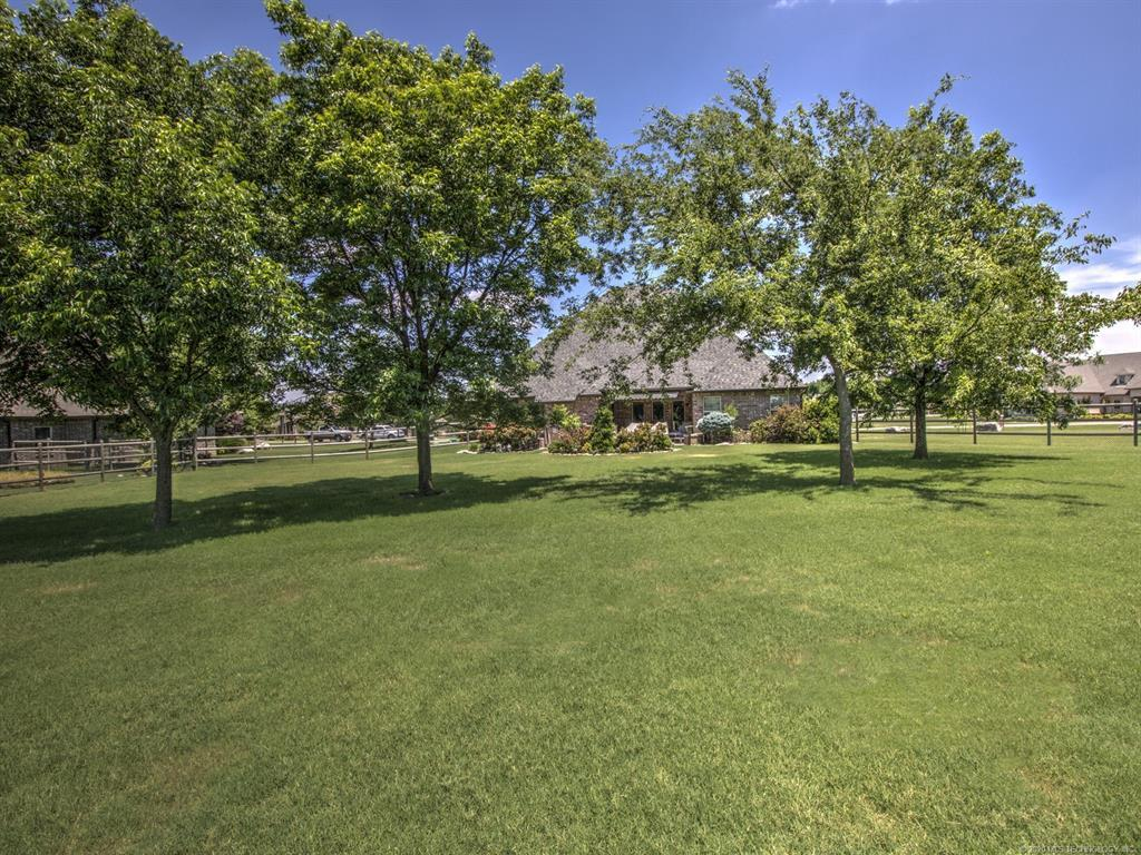 Active | 6616 N Wilderness Trail Owasso, OK 74055 44