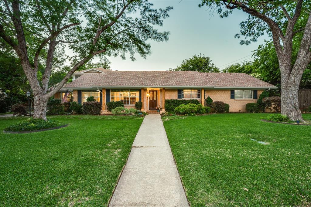 Pending | 4157 Hockaday  Drive Dallas, TX 75229 16