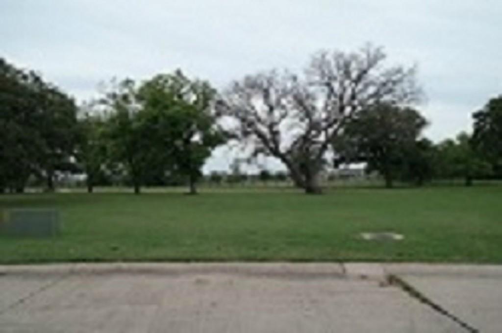Sold Property | 1008 Catalina Bay Boulevard Granbury, Texas 76048 1