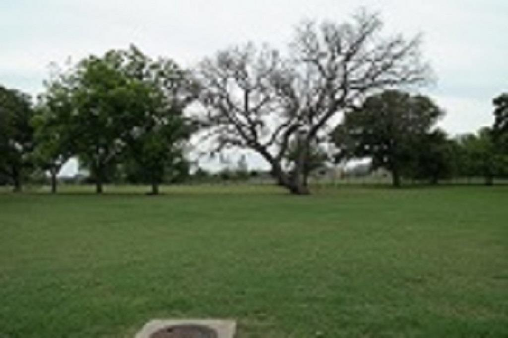 Sold Property | 1008 Catalina Bay Boulevard Granbury, Texas 76048 2