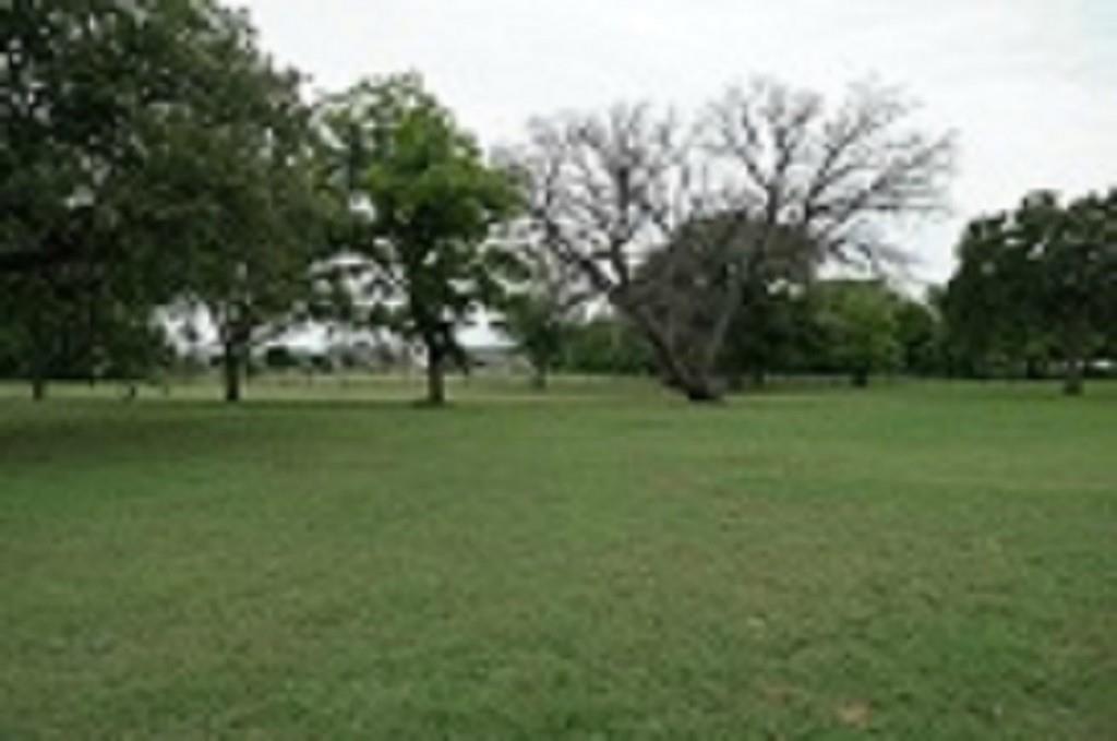 Sold Property | 1008 Catalina Bay Boulevard Granbury, Texas 76048 3