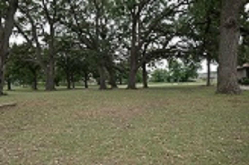 Sold Property | 1008 Catalina Bay Boulevard Granbury, Texas 76048 4