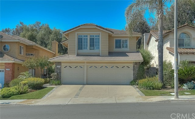 Closed | 2113 Rancho Hills  Drive Chino Hills, CA 91709 0