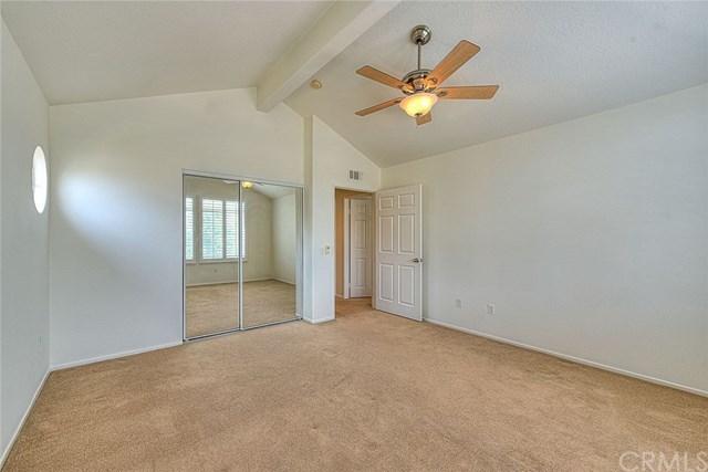 Closed | 2113 Rancho Hills  Drive Chino Hills, CA 91709 20