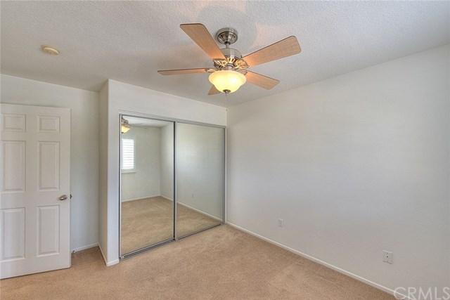 Closed | 2113 Rancho Hills  Drive Chino Hills, CA 91709 21