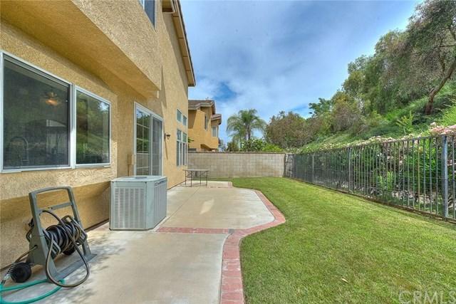 Closed | 2113 Rancho Hills  Drive Chino Hills, CA 91709 31