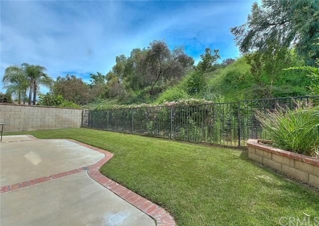 Closed | 2113 Rancho Hills  Drive Chino Hills, CA 91709 32