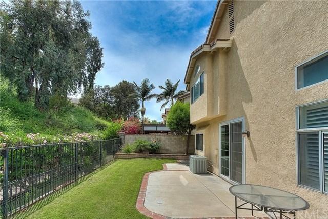 Closed | 2113 Rancho Hills  Drive Chino Hills, CA 91709 33