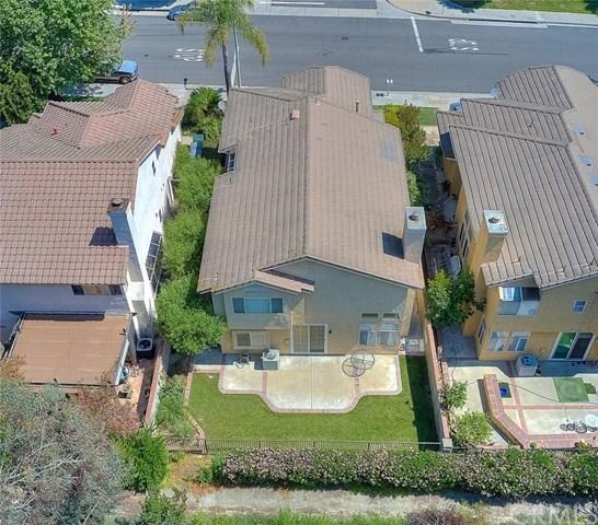 Closed | 2113 Rancho Hills  Drive Chino Hills, CA 91709 34