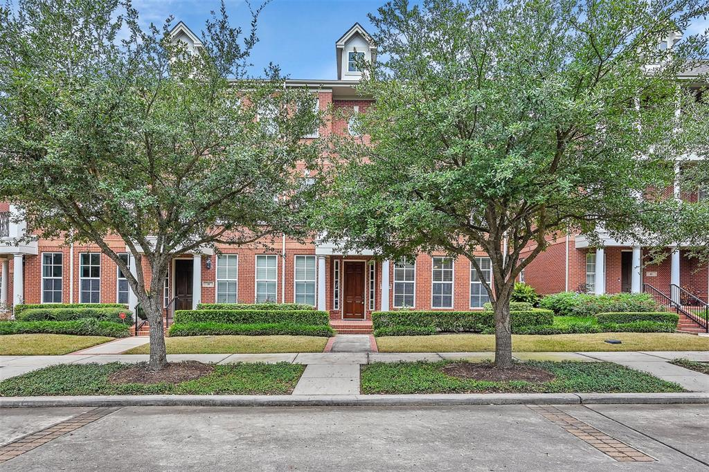 Active | 39 Islewood  Boulevard The Woodlands, TX 77380 0
