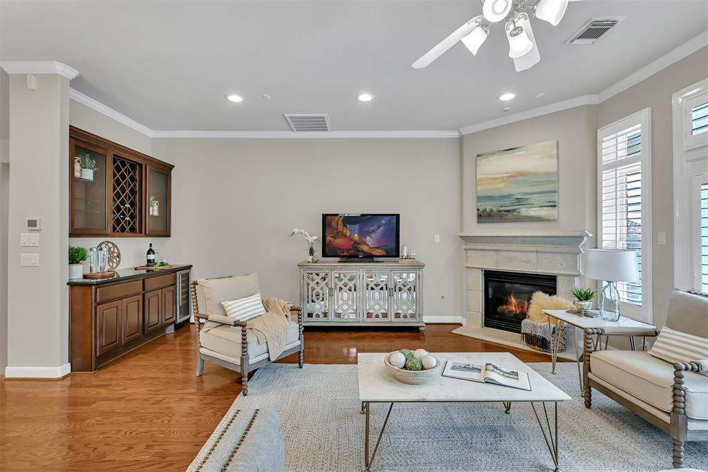 Active | 39 Islewood  Boulevard The Woodlands, TX 77380 10