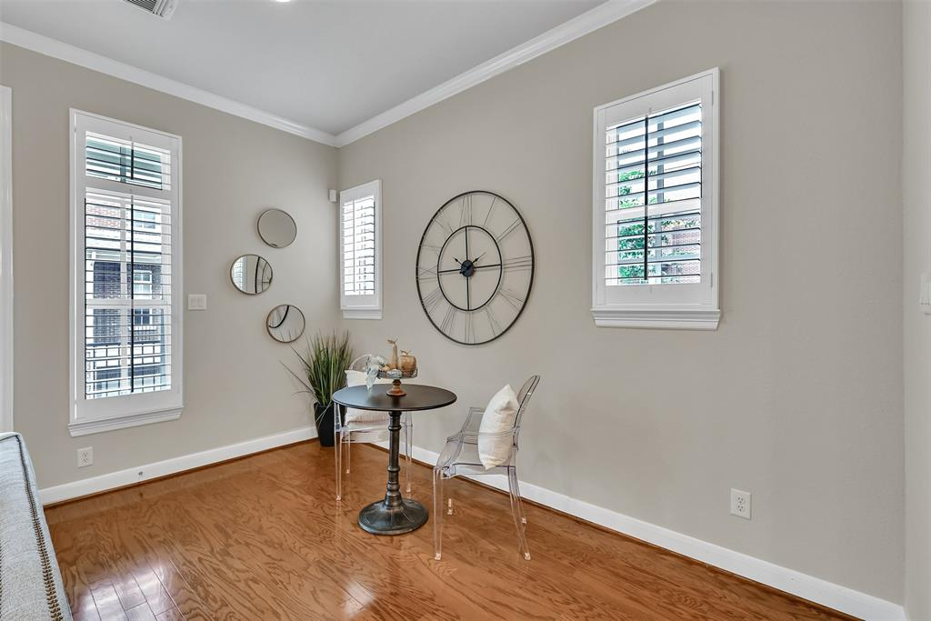 Active | 39 Islewood  Boulevard The Woodlands, TX 77380 12
