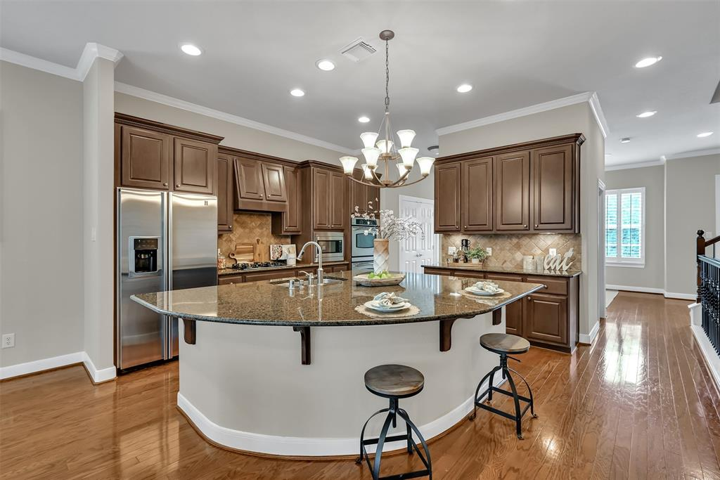Active | 39 Islewood  Boulevard The Woodlands, TX 77380 14