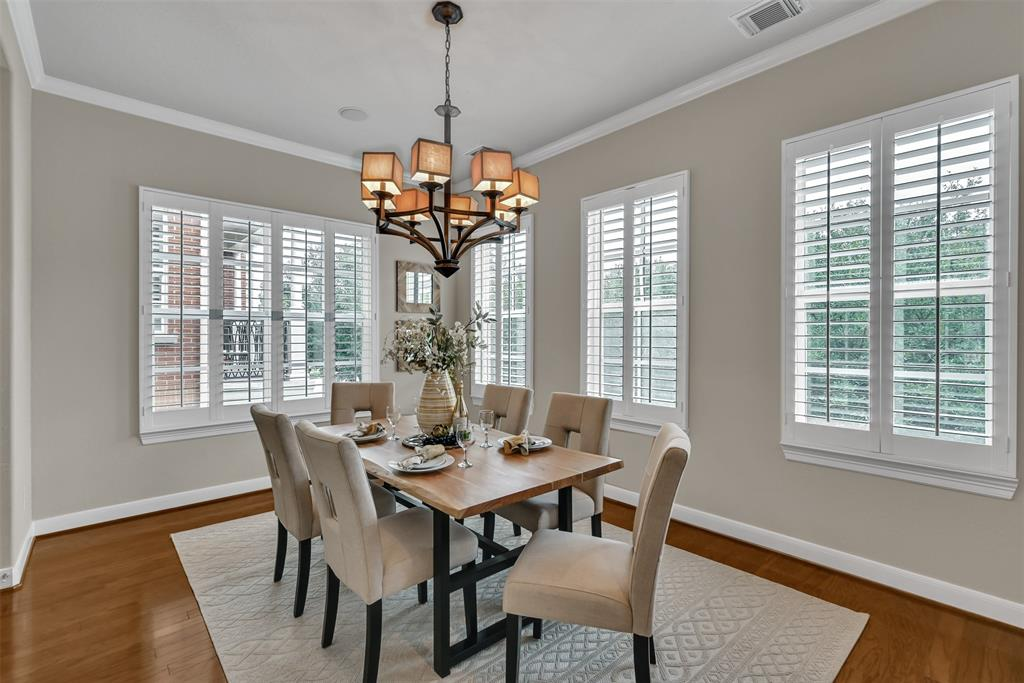 Active | 39 Islewood  Boulevard The Woodlands, TX 77380 18