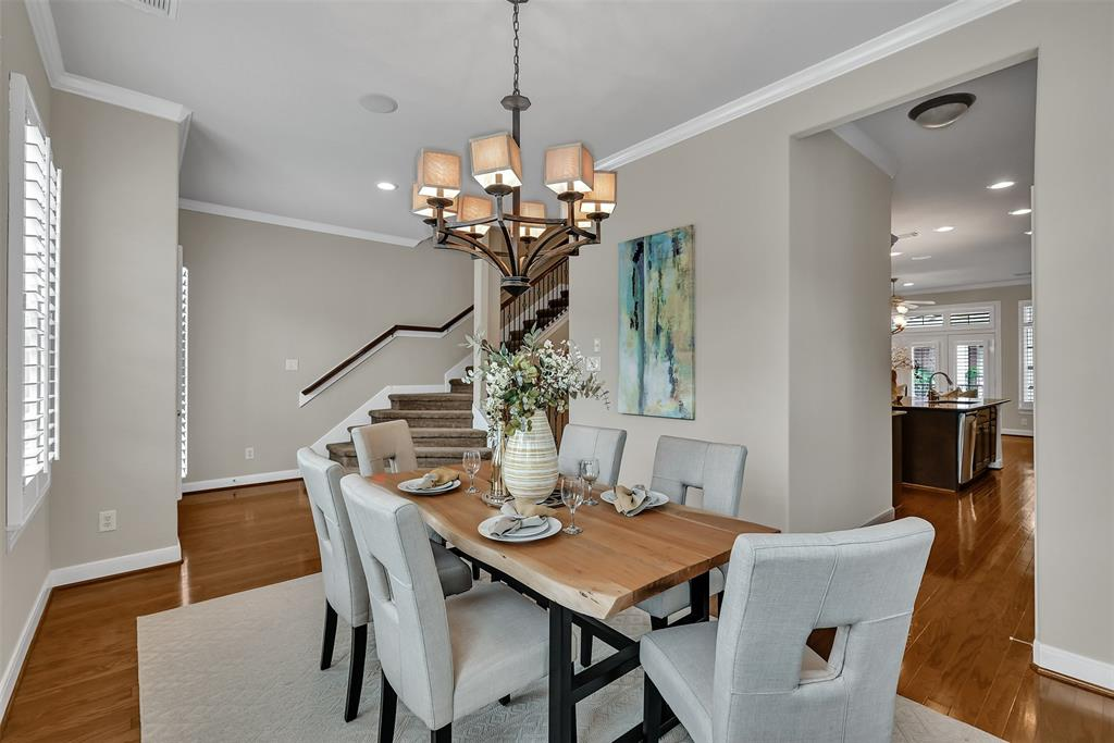 Active | 39 Islewood  Boulevard The Woodlands, TX 77380 20