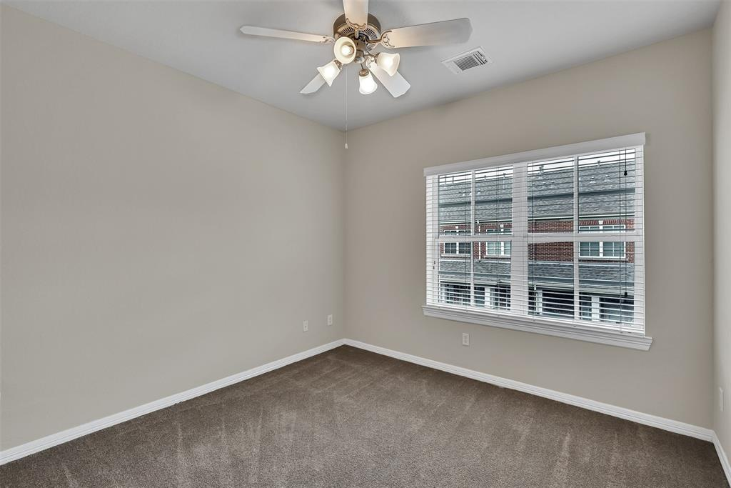 Active | 39 Islewood  Boulevard The Woodlands, TX 77380 22