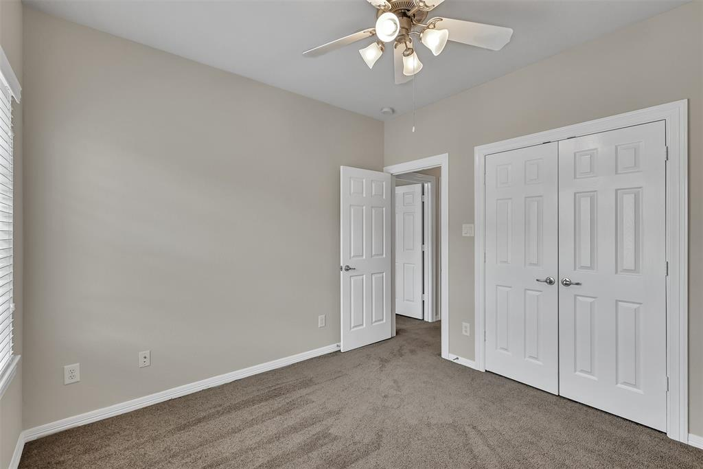 Active | 39 Islewood  Boulevard The Woodlands, TX 77380 24