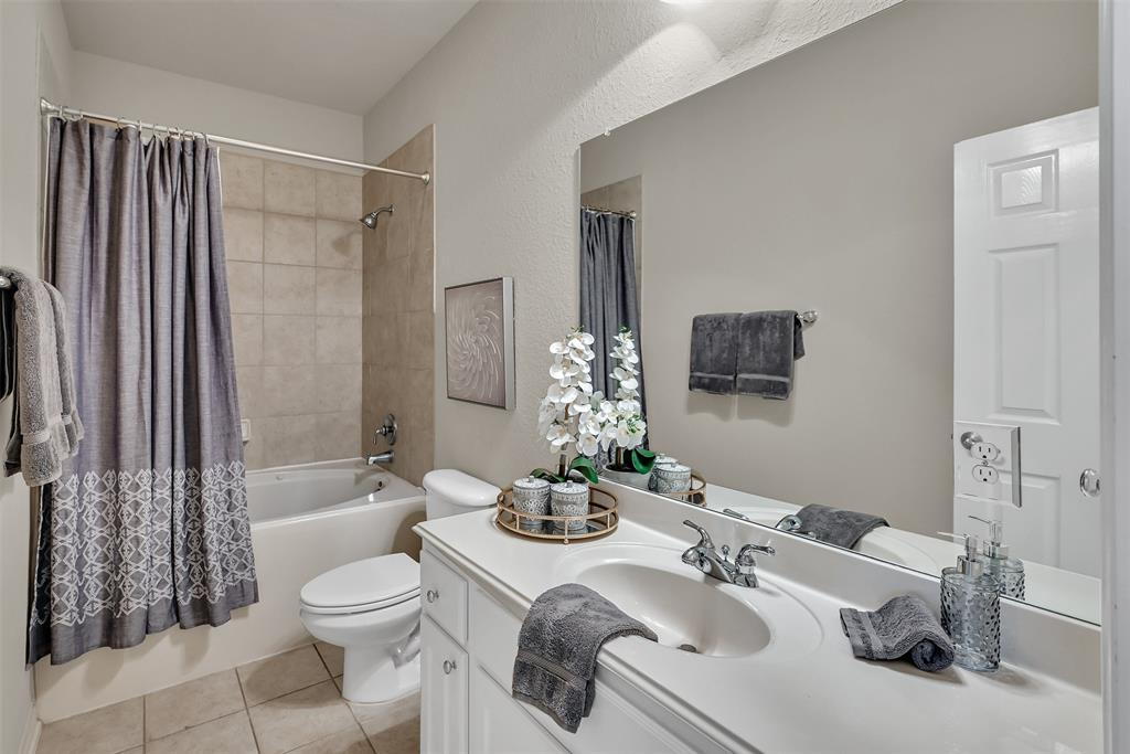 Active | 39 Islewood  Boulevard The Woodlands, TX 77380 25
