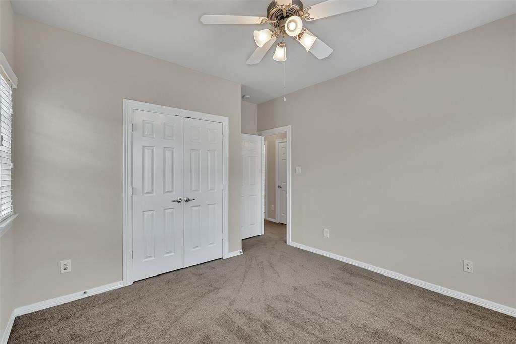 Active | 39 Islewood  Boulevard The Woodlands, TX 77380 28